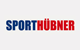 Logo: SPORTHBNER