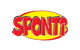 Logo: Sponti Mbeldiscounter