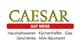 CAESAR Bremen Angebote