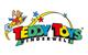 Teddy Toys Kinderwelt Prospekte