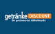 Logo: Getrnke Discount