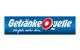 Logo: Getränke Quelle
