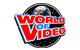 World of Video Karlsruhe Angebote