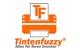 Tintenfuzzy