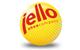 Logo: Jello