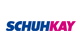 Logo: Schuh Kay