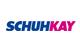 Logo: Schuh Kay