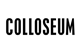 Logo: Colloseum