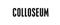 Logo: Colloseum