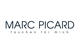 Marc Picard Hrth Angebote