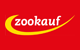 Logo: egesa zookauf