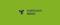 Logo: mobilcom-debitel
