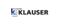 Logo: Klauser Schuhe
