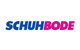 Logo: Schuh Bode