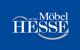 Möbel Hesse GmbH Prospekte