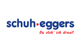 Logo: Schuh Eggers