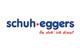 Logo: Schuh Eggers