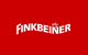 Finkbeiner