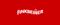 Logo: Finkbeiner