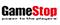 Logo: Gamestop
