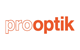 Logo: pro optik