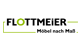 Logo: Innenausbau Flottmeier