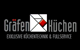 Logo: Kchentechnik Grfen