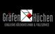 Logo: Küchentechnik Gräfen