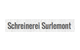 Logo: Schreinerei Surlemont