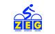 ZEG Achern Oberachernerstr. 77 in 77855 Achern - Filiale und Öffnungszeiten