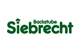 Logo: Siebrecht Bckerei