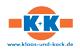 K+K - Klaas & Kock