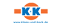K+K-Klaas--Kock