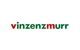 Logo: Vinzenzmurr