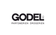 Logo: Drogerie Godel