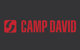 Camp-David