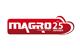 Kaufhaus Magro Petershagen-Weser Industriestr. 1 in 32469 Petershagen/Lahde - Filiale und Öffnungszeiten