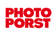 Logo: Photo Porst