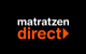 Logo: MAV Matratzen