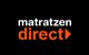 Logo: MAV Matratzen