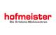 Moebel-Hofmeister