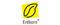 Erdkorn-Biomarkrt