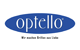 optello Optik