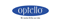 optello-Optik
