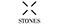 Logo: Stones Mode