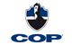 COP-Shop