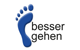 Logo: Buba Schuh