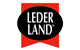 Logo: Lederland