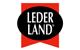 Lederland Köln Angebote