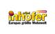 Logo: Möbel Inhofer